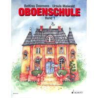 Oboenschule 1