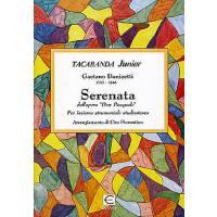 Serenata (Don Pasquale)
