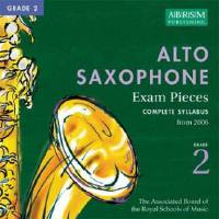 picture/mgsloib/000/015/973/Alto-saxophone-exam-pieces-2-ABRSM-6408-0000159731.jpg