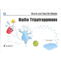 picture/mgsloib/000/016/009/Hallo-Tripptrappmaus-Musik-Tanz-fuer-Kinder-2-ED-20052-0000160091.jpg