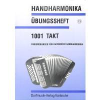 Handharmonika Revue 13