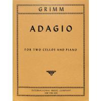ADAGIO G-DUR