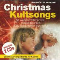 picture/mgsloib/000/016/406/Christmas-Kultsongs-BRM-7301-0000164062.jpg
