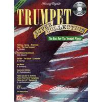 Trumpet super collection 1