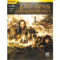 picture/mgsloib/000/016/490/Lord-of-the-rings-trilogy-instrumental-solos-IFM-0404CD-0000164902.jpg