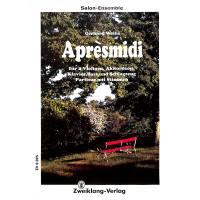 APRESMIDI
