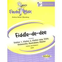 FIDDLE DE DEE
