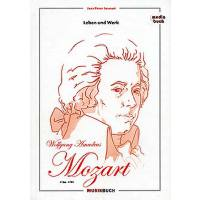 picture/mgsloib/000/017/049/Wolfgang-Amadeus-Mozart-Leben-und-Werk-978-3-939266-01-0000170492.jpg