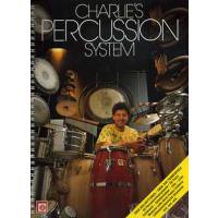 Charlies Percussion System