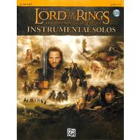 picture/mgsloib/000/017/299/Lord-of-the-rings-trilogy-instrumental-solos-IFM-0405CD-0000172997.jpg