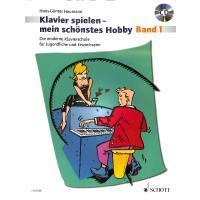 picture/mgsloib/000/017/416/Klavierspielen-mein-schoenstes-Hobby-1-ED-8246-0000174160.jpg