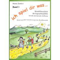 picture/mgsloib/000/017/525/Blockfloetenschule-1-Ich-spiel-dir-was-ZANKER-03-0000175253.jpg