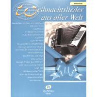 picture/mgsloib/000/017/608/Weihnachtslieder-aus-aller-Welt-VHR-3501-0000176089.jpg