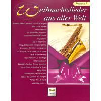 picture/mgsloib/000/017/609/Weihnachtslieder-aus-aller-Welt-VHR-3507-0000176097.jpg