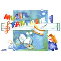 picture/mgsloib/000/017/621/Musik-Fantasie-1-SCHUH-207-0000176216.jpg