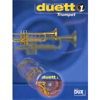 Duett collection 1