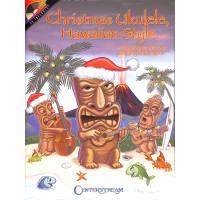 picture/mgsloib/000/017/989/Christmas-ukulele-hawaiian-style-HL-472-0000179892.jpg