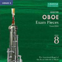 picture/mgsloib/000/018/107/Selected-Oboe-Examination-Pieces-8-ABRSM-6736-0000181078.jpg