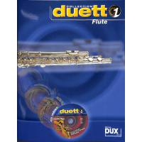 Duett collection 1