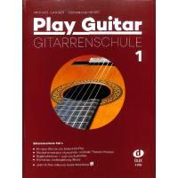 picture/mgsloib/000/018/212/Play-guitar-1-die-neue-Gitarrenschule-D-3501-0000182121.jpg