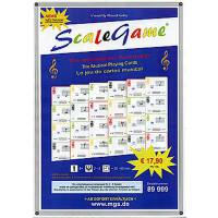 Scale game | Spiel