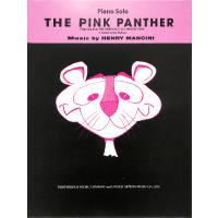 picture/mgsloib/000/018/354/The-pink-panther-IM-2739PSMX-0000183544.jpg