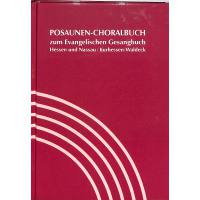 picture/mgsloib/000/018/425/Posaunenchoralbuch-Hessen-Nassau-Kurhessen-Waldeck-VS-0000184257.jpg