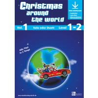 Christmas around the world 1