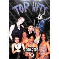 Top Hits 2000-2002