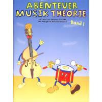 picture/mgsloib/000/018/893/Abenteuer-Musiktheorie-1-BOE-4381-0000188937.jpg