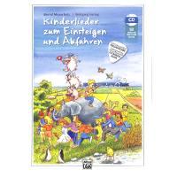 picture/mgsloib/000/018/990/Kinderlieder-zum-einsteigen-und-abfahren-1-ALF-20247G-0000189906.jpg