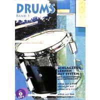 picture/mgsloib/000/019/151/Drums-1-HGEM-4510-0000191519.jpg