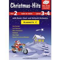 Christmas hits 2