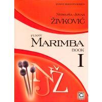Funny marimba 1