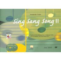 picture/mgsloib/000/019/632/Sing-sang-song-2-CARUS-24012-00-0000196327.jpg