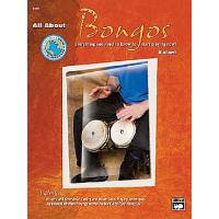 All about bongos