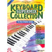 Keyboard Supermix Collection 2