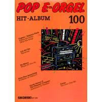 POP E-ORGEL 100