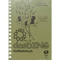 picture/mgsloib/000/020/085/Das-Ding-1-Kultliederbuch-D-66-0000200854.jpg