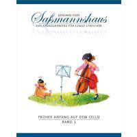 picture/mgsloib/000/020/089/Frueher-Anfang-auf-dem-Cello-1-BA-9691-0000200890.jpg