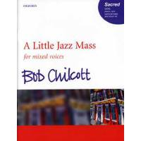 picture/mgsloib/000/020/099/A-little-jazz-mass-978-0-19-335617-7-0000200992.jpg