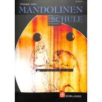 picture/mgsloib/000/020/111/Mandolinenschule-SCHELL-6500BCD-0000201119.jpg