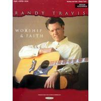 WORSHIP + FAITH