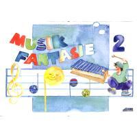 Musik Fantasie 2