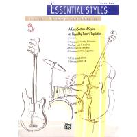 ESSENTIAL STYLES 2