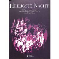 picture/mgsloib/000/020/430/Heiligste-Nacht-24-Weihnachtslieder-fuer-gemischten-Chor-0000204305.jpg