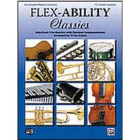 Flex ability classics