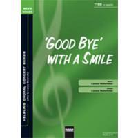 picture/mgsloib/000/020/976/0000209762.jpg
