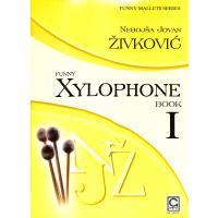 Funny Xylophone 1