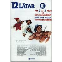 12 LATAR 3